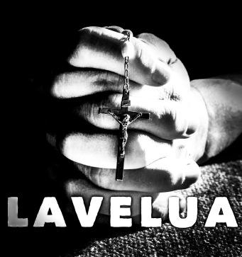 LAVELUA